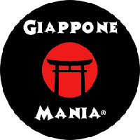 GiapponeMania